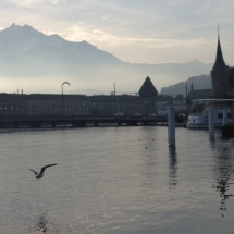 a tavel guide lucerne switzerland