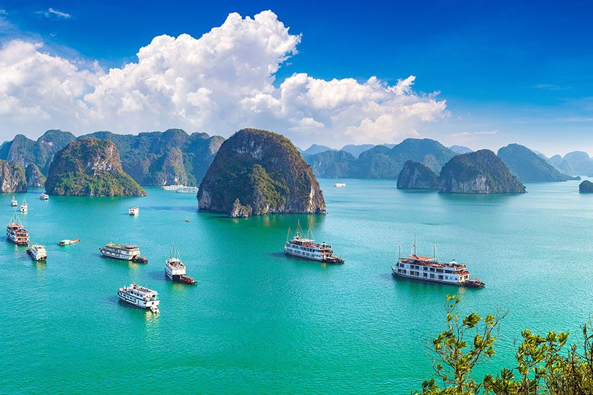 Image result for vietnam""